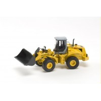 Chargeuse New Holland Ruspa W190