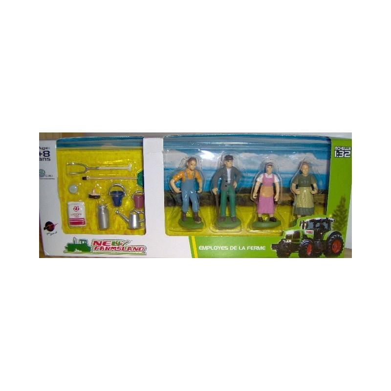 http://www.chenedol-tractor.com/1569-thickbox_default/lot-de-4-paysans-accessoires.jpg