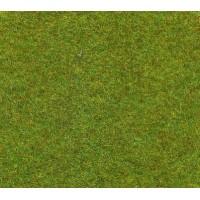 Tapis vert clair 100 cm x 300 cm