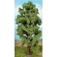 Arbres à feuilles 35 cm