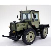MB Trac 1100 (1987-1991) roues étroites