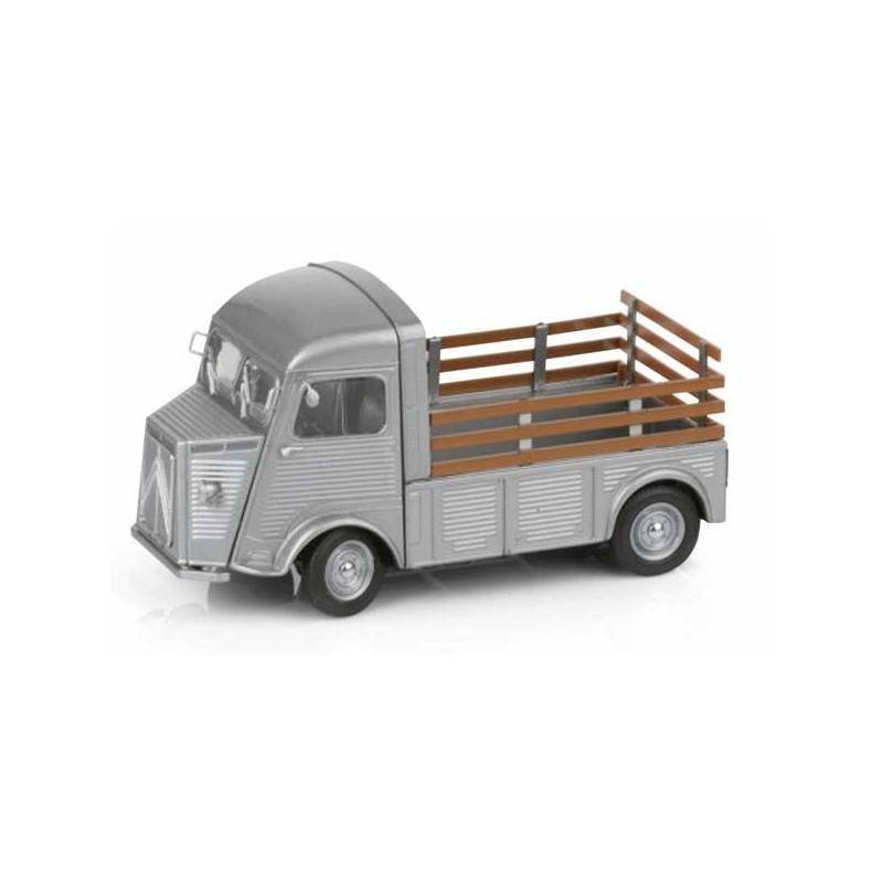 http://www.chenedol-tractor.com/2401-thickbox_default/-citroen-type-h-pick-up.jpg