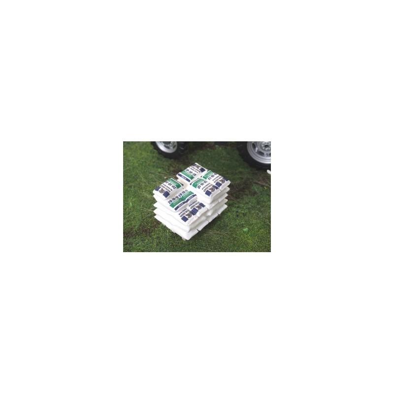 http://www.chenedol-tractor.com/2972-thickbox_default/pallette-de-sacs-a-engrais-incomplete.jpg