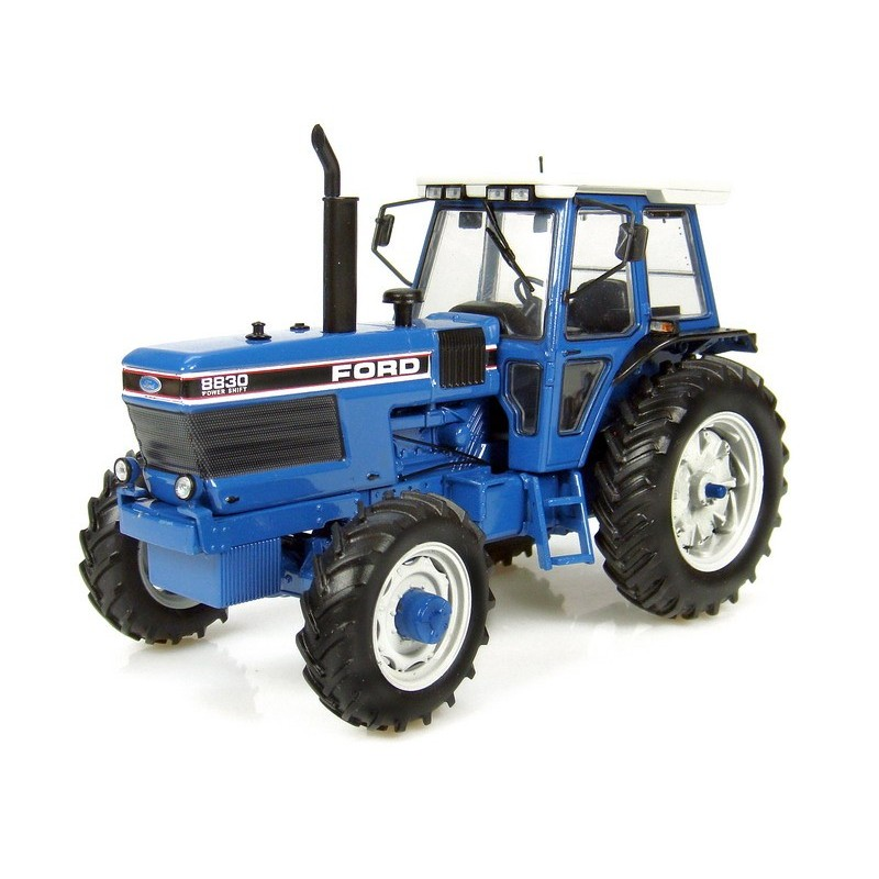 http://www.chenedol-tractor.com/3136-thickbox_default/ford-8830-powershift.jpg