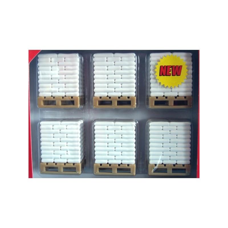 http://www.chenedol-tractor.com/3375-thickbox_default/lot-de-6-palettes-de-sacs.jpg
