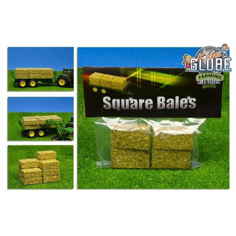 http://www.chenedol-tractor.com/3385-thickbox_default/lot-de-4-balles-rectangles.jpg