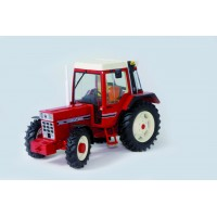 International Harvester 844 XL