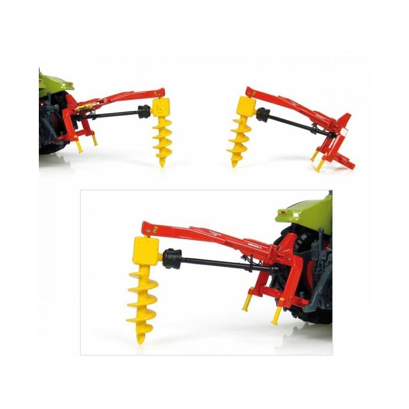 http://www.chenedol-tractor.com/3445-thickbox_default/rabaud-tariere-senior-ii.jpg