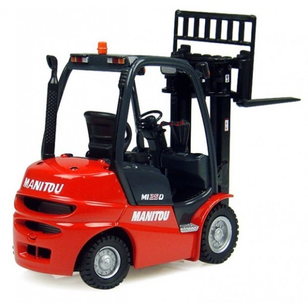 chariot l vateur manitou mi 25d chenedol tractor. Black Bedroom Furniture Sets. Home Design Ideas