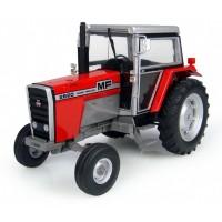 Massey Ferguson 2620 2 Rm