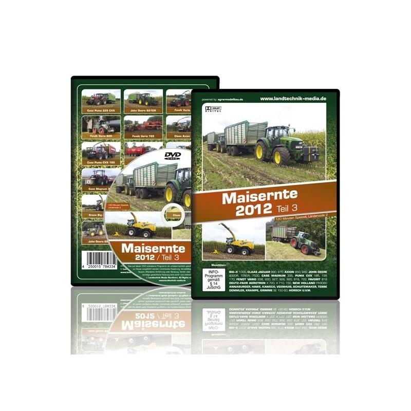 http://www.chenedol-tractor.com/3771-thickbox_default/ensilage-2012-n3.jpg