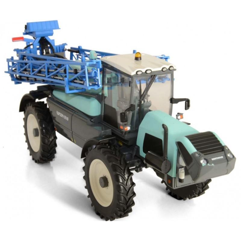 http://www.chenedol-tractor.com/3869-thickbox_default/automoteur-berthoud-raptor-4240.jpg