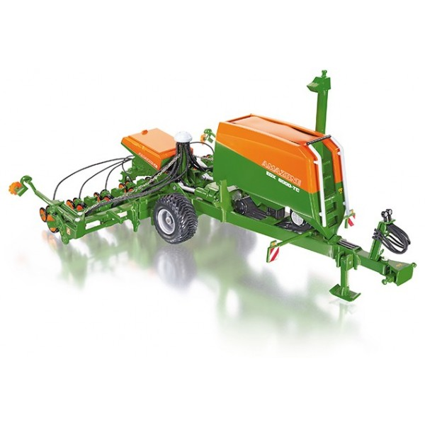 semoir amazone edx 6000 t chenedol tractor. Black Bedroom Furniture Sets. Home Design Ideas