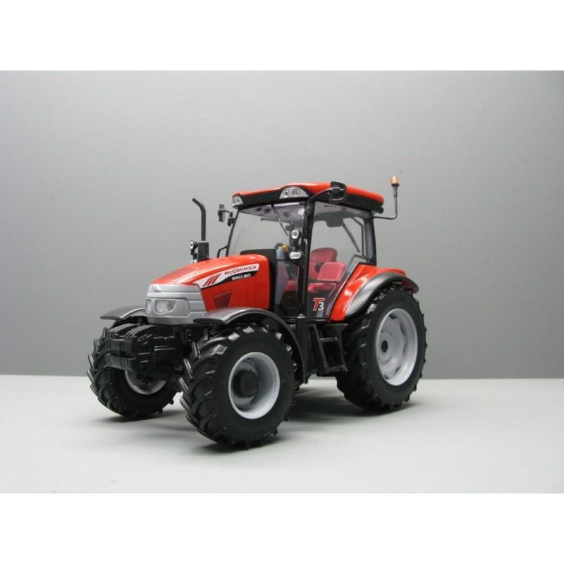http://www.chenedol-tractor.com/4163-thickbox_default/mc-cormick-x60.jpg