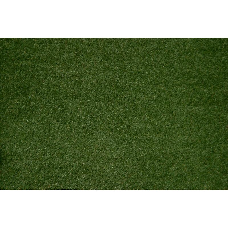tapis herbe vert fonc 120x60cm chenedol tractor. Black Bedroom Furniture Sets. Home Design Ideas
