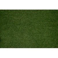 Tapis Herbe Vert Foncé 120x60cm