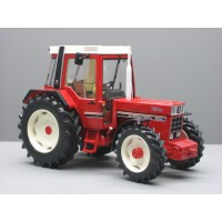IH 856 XL Turbo (version Allemande ailes larges)