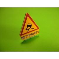 "Panneau ""Betteraves"""