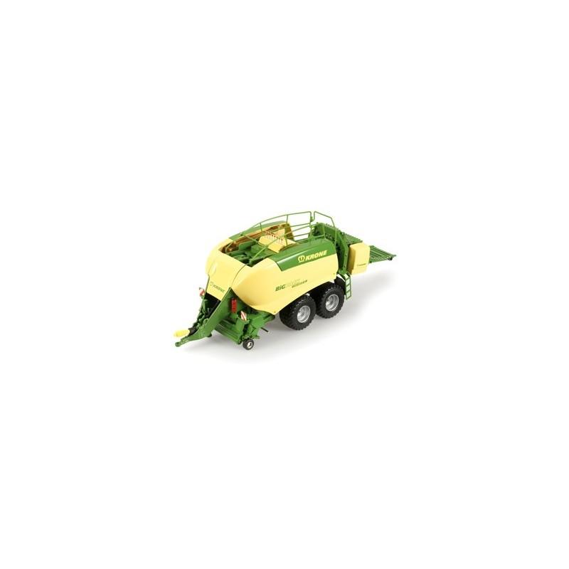 http://www.chenedol-tractor.com/4538-thickbox_default/presse-krone-big-pack-1290.jpg