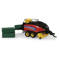 Presse New Holland HD 340