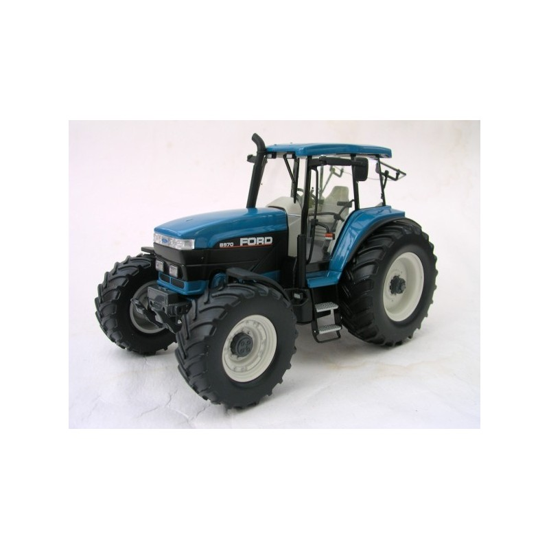 http://www.chenedol-tractor.com/4768-thickbox_default/ford-8970-limited-2000.jpg