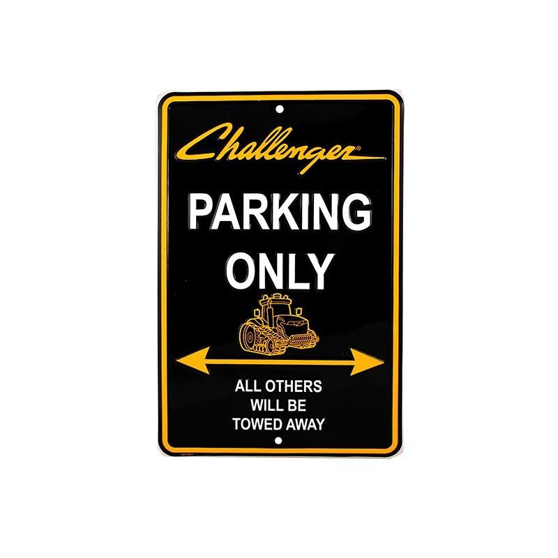 http://www.chenedol-tractor.com/4775-thickbox_default/plaque-metal-challenger.jpg