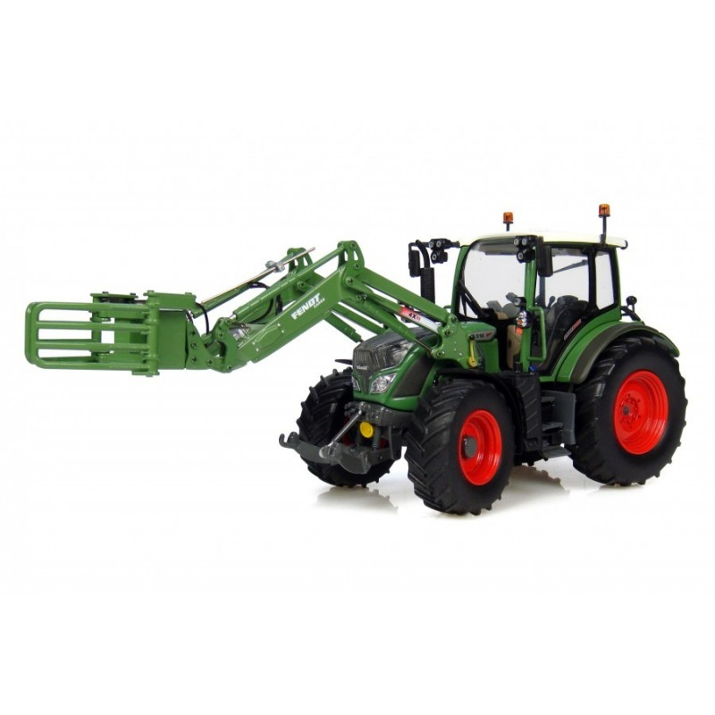 http://www.chenedol-tractor.com/4799-thickbox_default/fendt-516-vario-chargeur-enrubannage.jpg