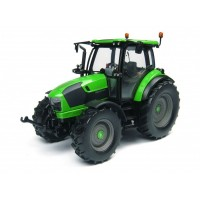 Deutz-Fahr 5130 TTV - Universal Hobbies