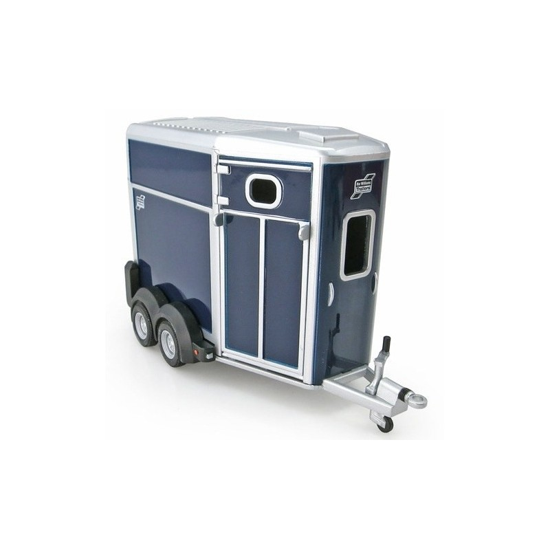 http://www.chenedol-tractor.com/5060-thickbox_default/van-2-essieux-ifor-william-hb506-bleu.jpg