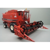 International Harvester IH 1460 Axial Flow