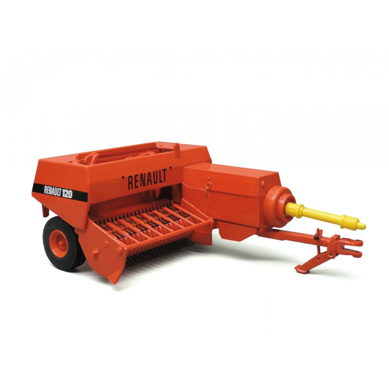 http://www.chenedol-tractor.com/5120-thickbox_default/presse-renault-120-replicagri.jpg