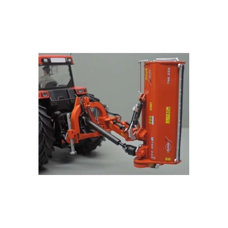 http://www.chenedol-tractor.com/5181-thickbox_default/broyeur-d-accotement-kuhn-tbe-222-replicagri.jpg