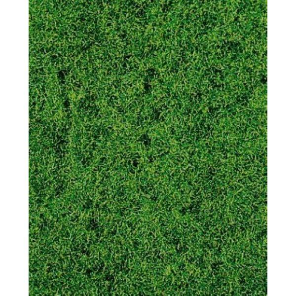 Tapis u0026quot; Herbe en relief 3 mm u0026quot; 28 cm x 14 cm - Chenedol Tractor
