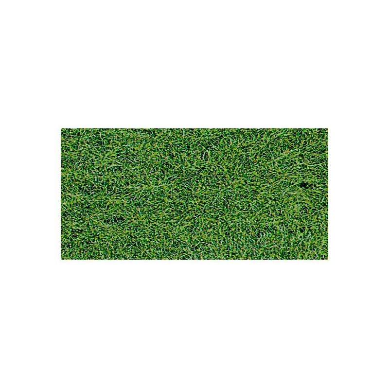 2 tapis epais 6 mm herbe verte 40 cm x 24 cm chenedol tractor. Black Bedroom Furniture Sets. Home Design Ideas