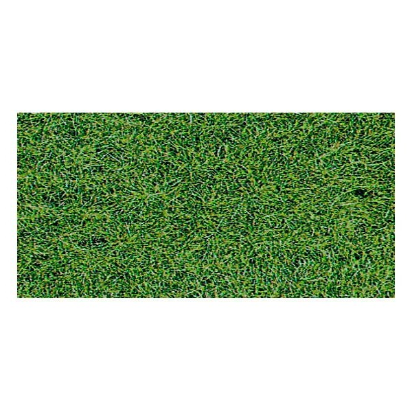 2 tapis epais 6 mm herbe verte 40 cm x 24 cm chenedol tractor. Black Bedroom Furniture Sets. Home Design Ideas