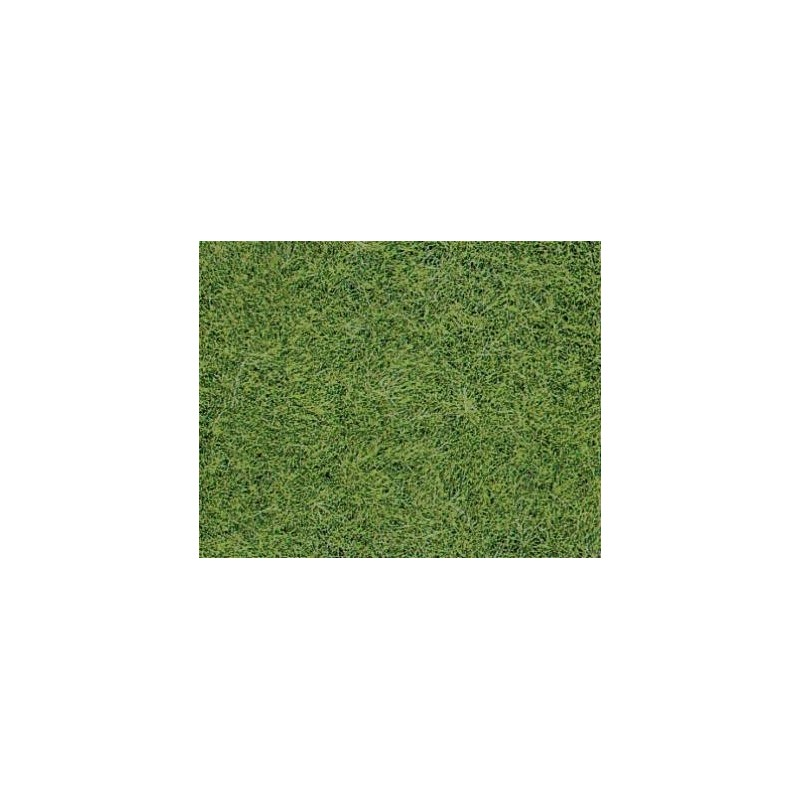 http://www.chenedol-tractor.com/5242-thickbox_default/tapis-epais-6-mm-herbe-claire-40-cm-x-24-cm.jpg