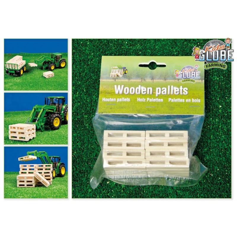 http://www.chenedol-tractor.com/5271-thickbox_default/lot-de-8-palettes-en-bois.jpg