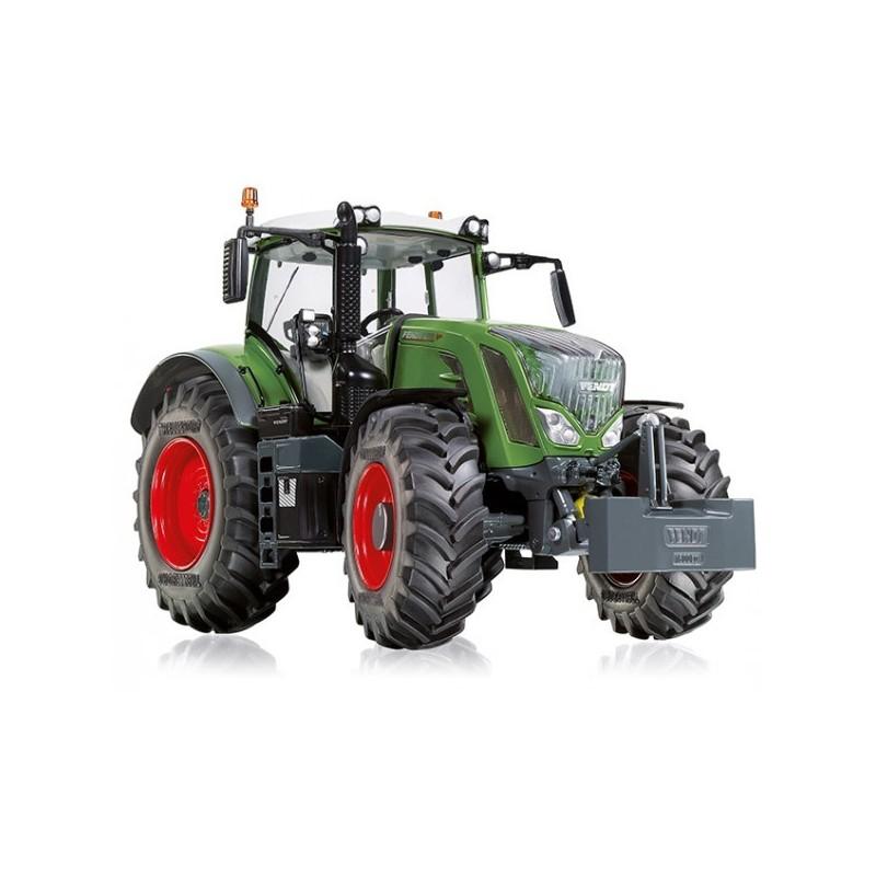 http://www.chenedol-tractor.com/5338-thickbox_default/fendt-828-vario-modele-2015.jpg