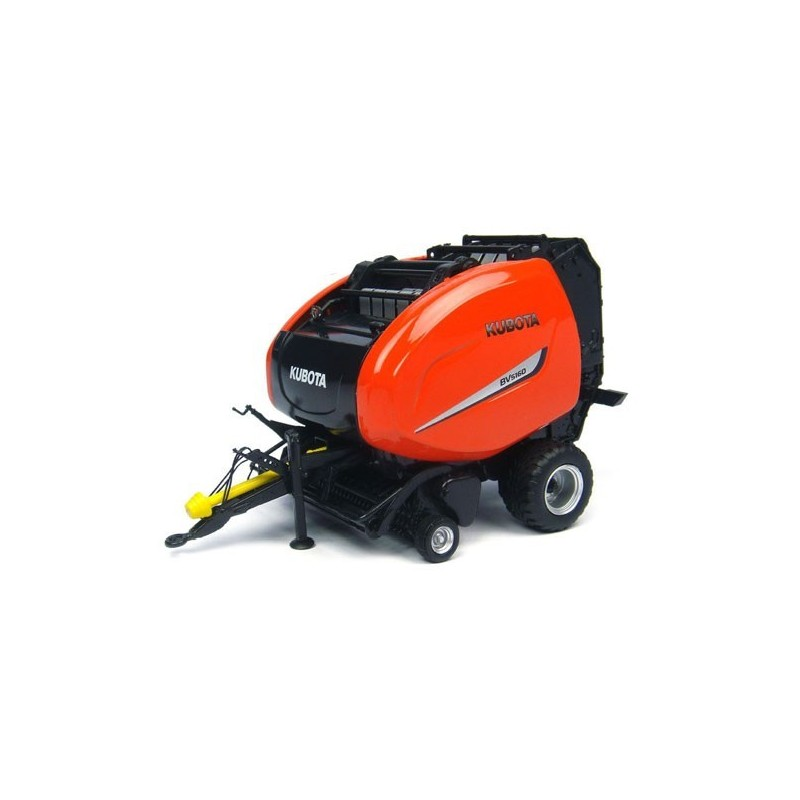 http://www.chenedol-tractor.com/5353-thickbox_default/presse-kubota-bv-s160-.jpg
