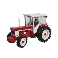 International Harvester IH 1046