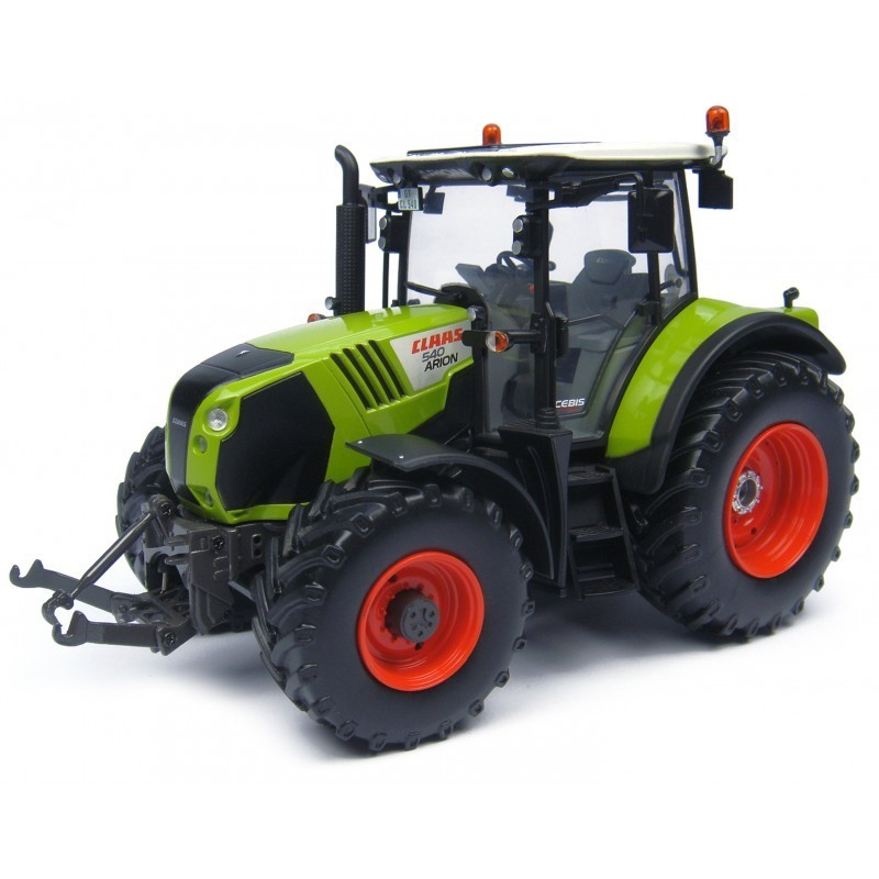 http://www.chenedol-tractor.com/5434-thickbox_default/claas-arion-540.jpg