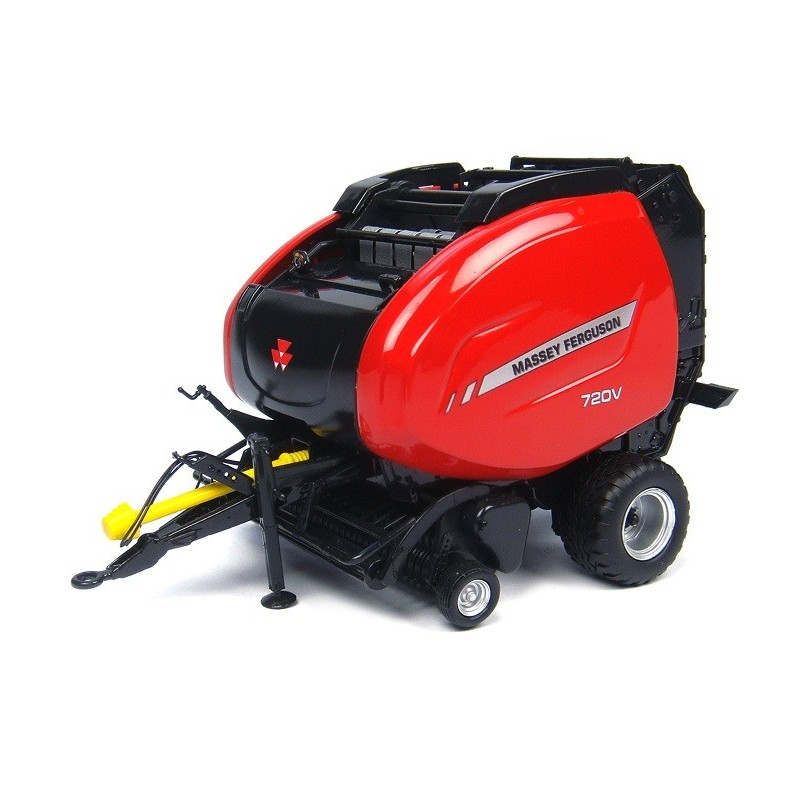http://www.chenedol-tractor.com/5462-thickbox_default/presse-massey-ferguson-720-v.jpg