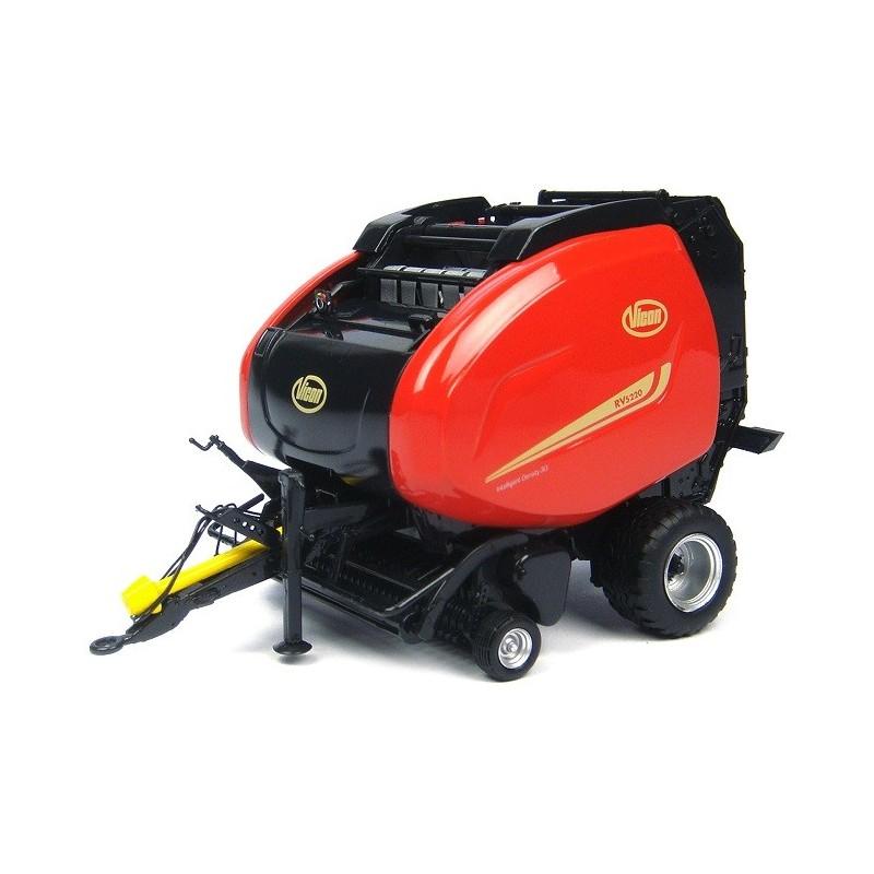 http://www.chenedol-tractor.com/5465-thickbox_default/presse-vicon-rv-5520.jpg