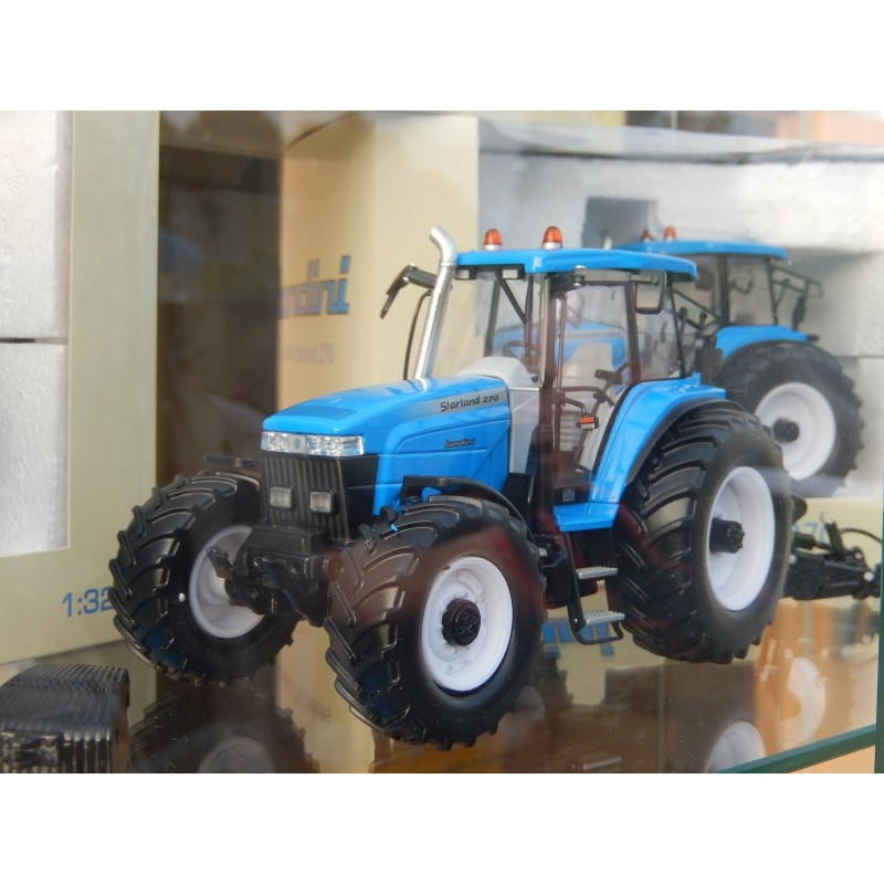 http://www.chenedol-tractor.com/5597-thickbox_default/landini-starland-270-ully-st-georges-2015.jpg