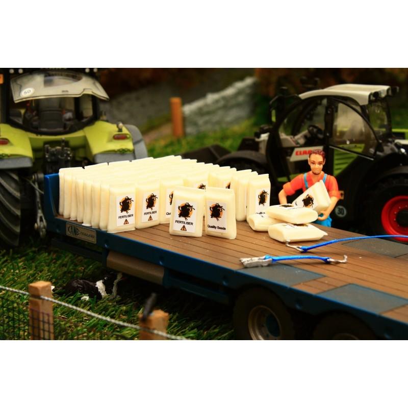 http://www.chenedol-tractor.com/5616-thickbox_default/lot-de-50-sacs-d-engrais-en-resine.jpg
