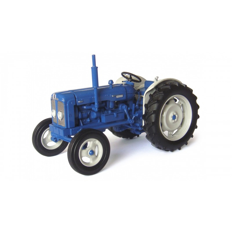 http://www.chenedol-tractor.com/5658-thickbox_default/fordson-super-major-new-performance.jpg