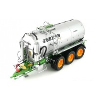 Tonne à lisier Joskin Vacu-Cargo 24000
