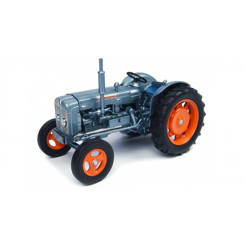 http://www.chenedol-tractor.com/5660-thickbox_default/fordson-super-major-launch-edition.jpg