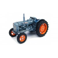 "Fordson Super Major ""Launch Edition"""