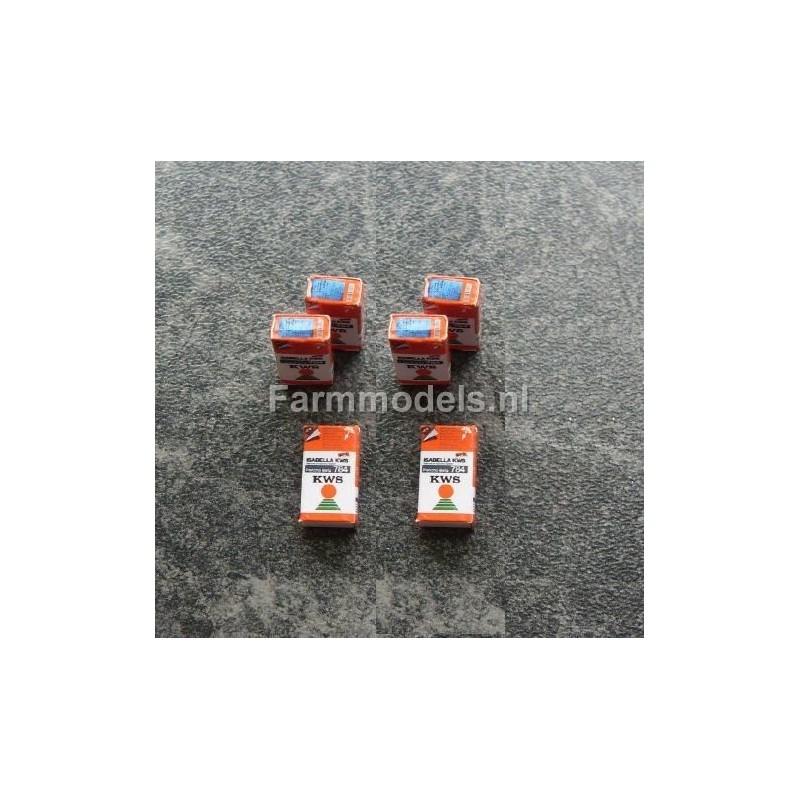 http://www.chenedol-tractor.com/5737-thickbox_default/6-boites-semences-betteraves-kws.jpg